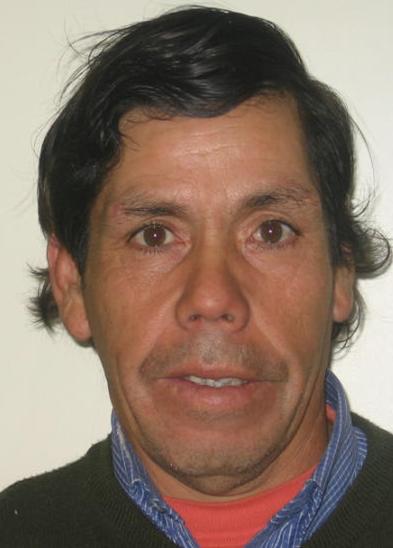 Jorge Hernández Muñoz