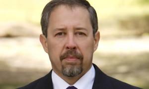 Juan Agustín Meléndez