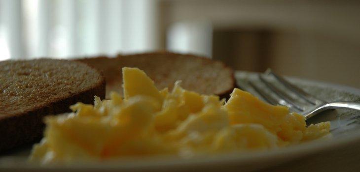 nutricionista-desayuno
