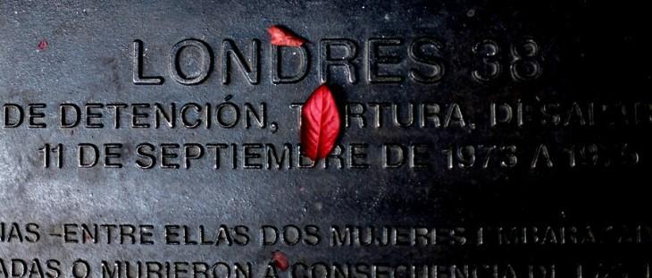 Juan Gonzalez | Agencia Uno
