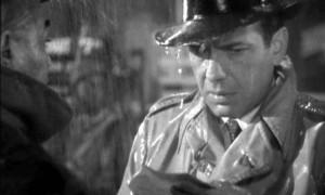 Casablanca | Warner Bros