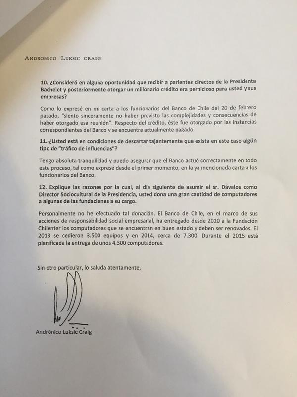Óscar Cáceres (RBB)