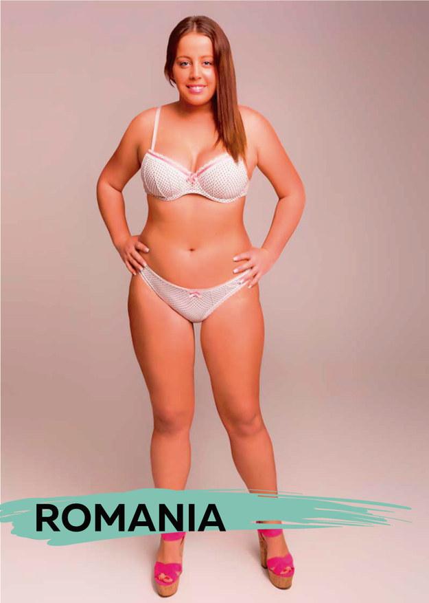 Rumania | Online Doctor SuperDrug