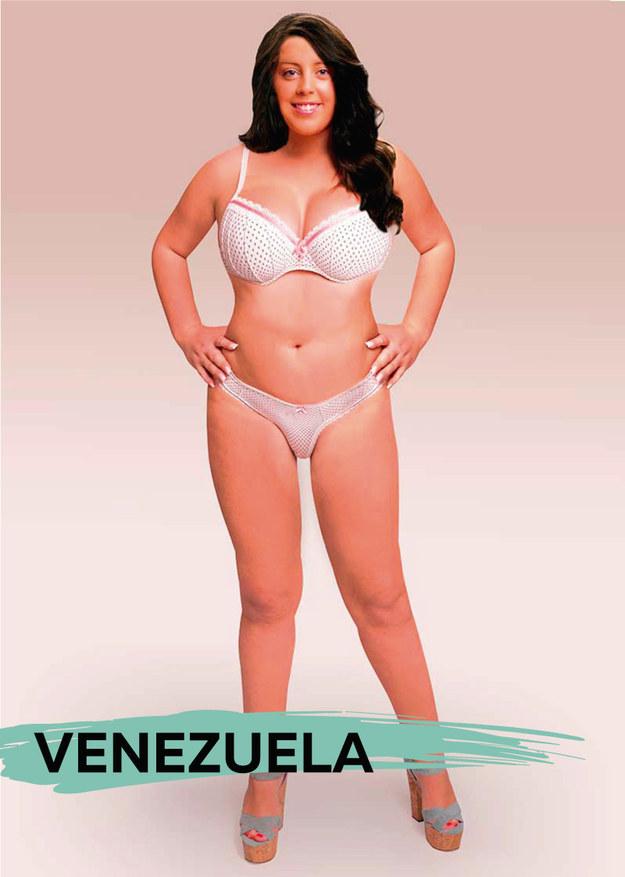 Venezuela | Online Doctor SuperDrug