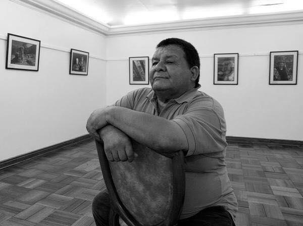 Lincoyan Parada (C)