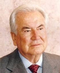 Andrónico Luksic A.
