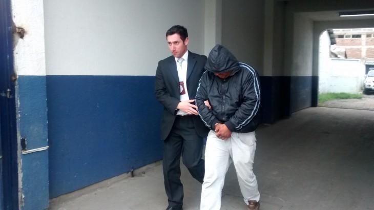 Miguel García (RBB)