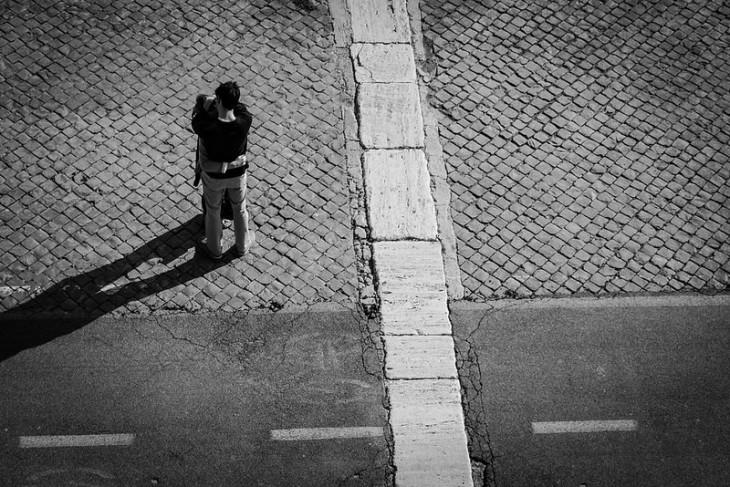 PROBen Cremin (CC) Flickr
