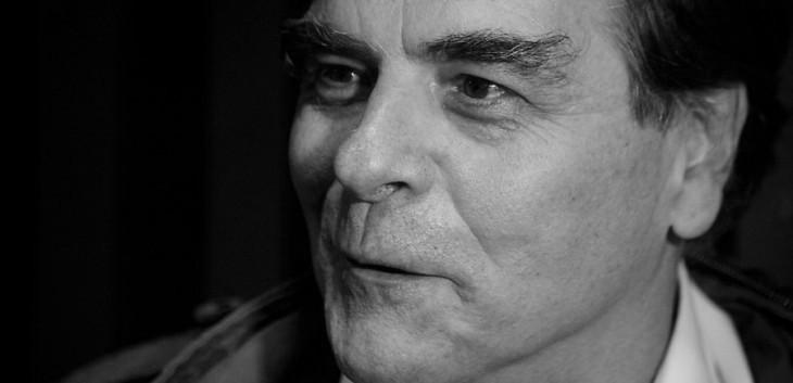 Felipe Berríos | Agencia UNO
