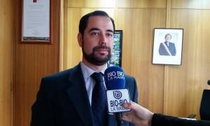 David Jouannet | Cristian Cerna (RBB)