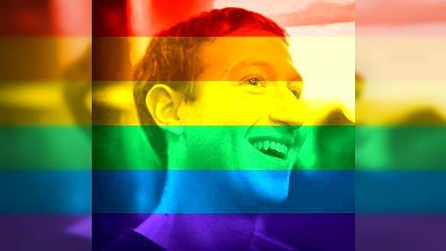 Los Gay Hombres Perfiles Facebook
