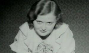 Ilse Koch   Discovery Channel