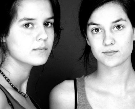 Los gemelos monocigóticos comparten prácticamente la misma secuencia de ADN