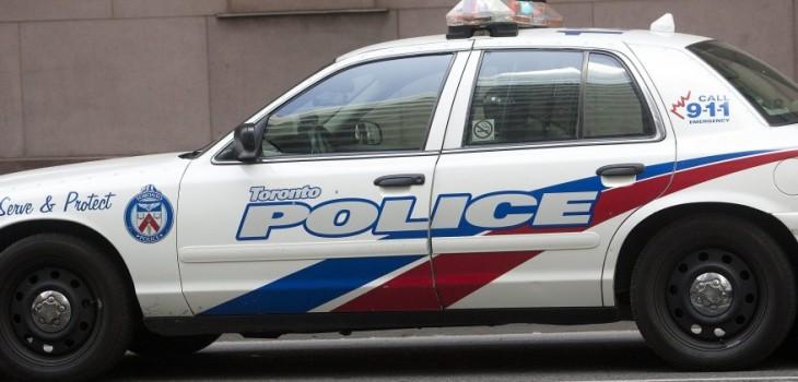 Canadá: Arrestan a 12 chilenos dedicados a robar j...