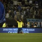 ¡Pero qué Lio...! Ecuador hace historia y vence a Argentina en Buenos Aires
