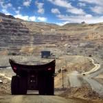 FMI rebaja por quinta vez su proyección de crecimiento económico para Chile