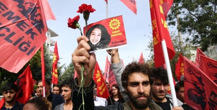 Adem Altan | AFP