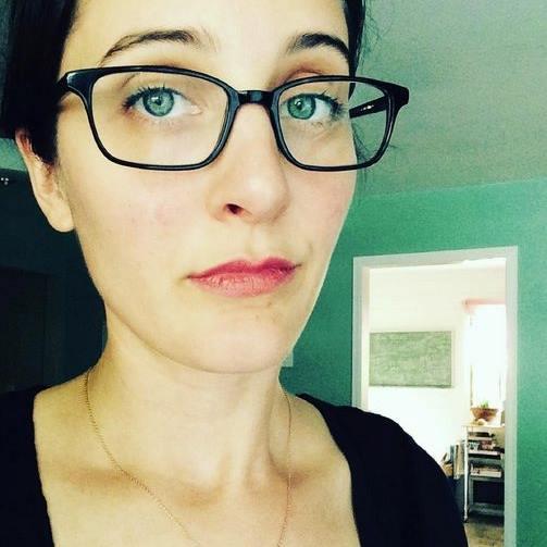 Emily Elizabeth Bingham | Facebook
