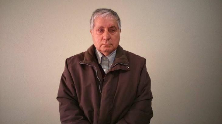 Ramón Vivanco