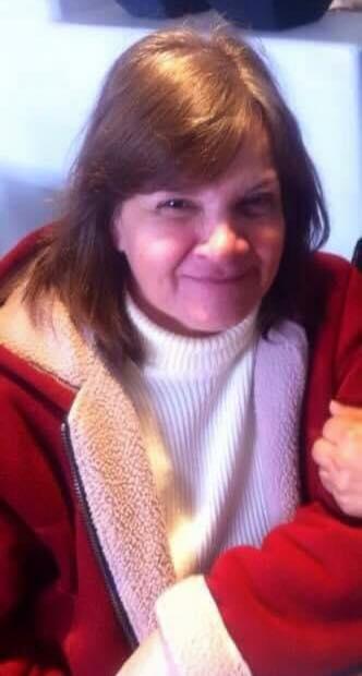 Silvana Tassara