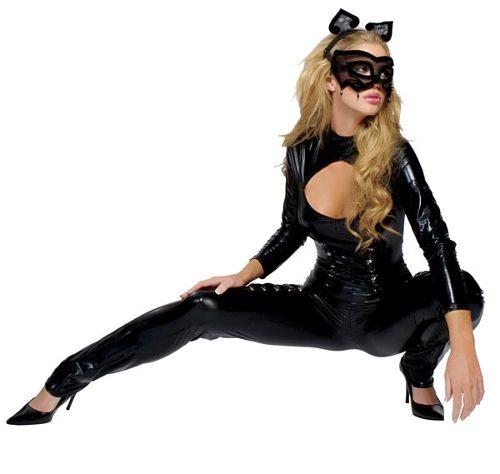 Los Disfraces De Halloween Más Buscados Por Los Chilenos En Google