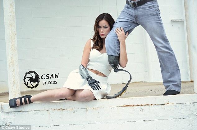 C-Saw Studios