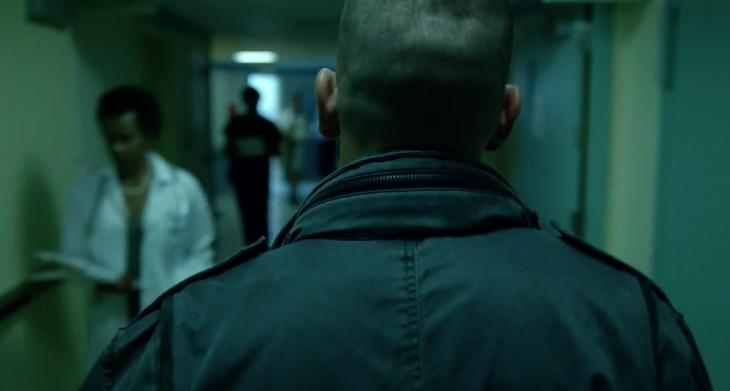 Frank Castle / The Punisher