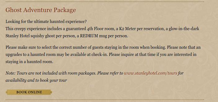 stanleyhotel.com