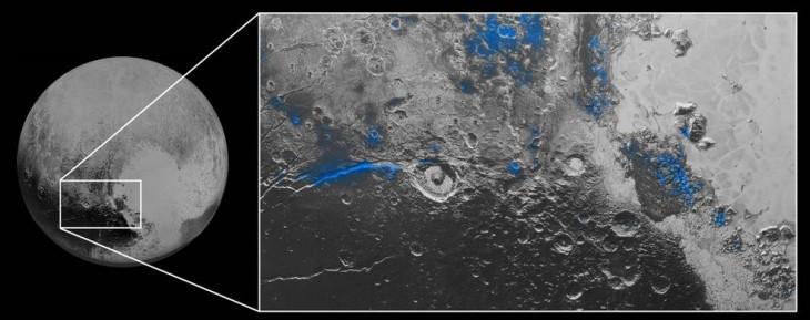 NASA | JHUAPL | SwRI