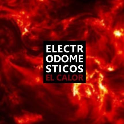 Facebook Oficial | Electrodomésticos