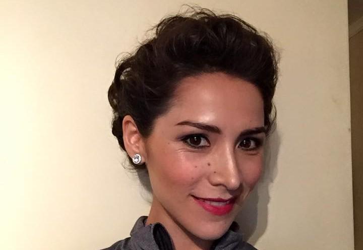 Estrella Leiva Makeup | Facebook