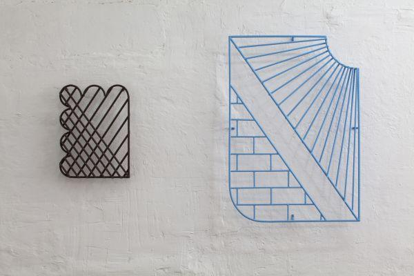 Comunicado | Rodrigo Canala
