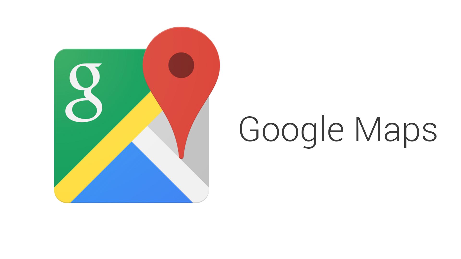 google maps permite navegar con gps sin conexin a internet tecnologa biobiochile