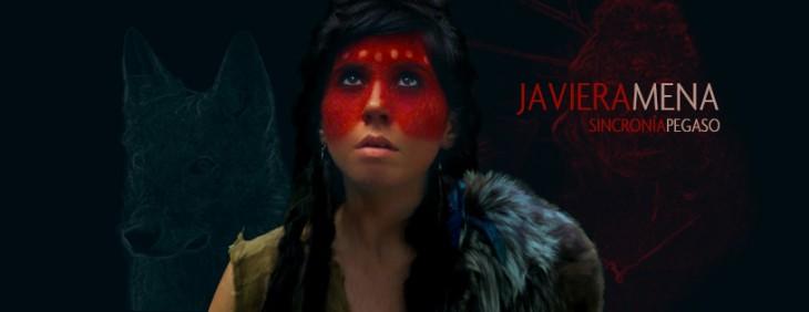 Javiera Mena | Sitio Oficial