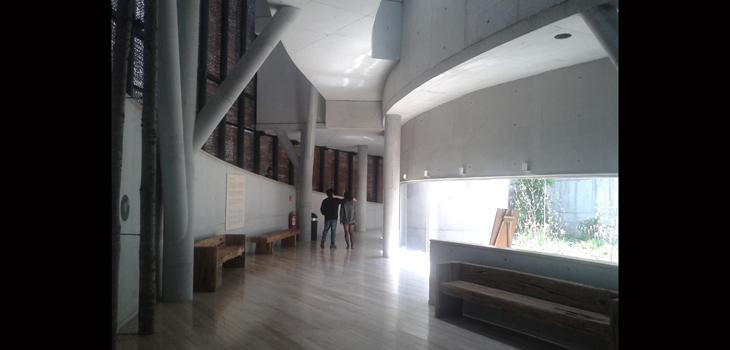 Museo Violeta Parra, EM (c)