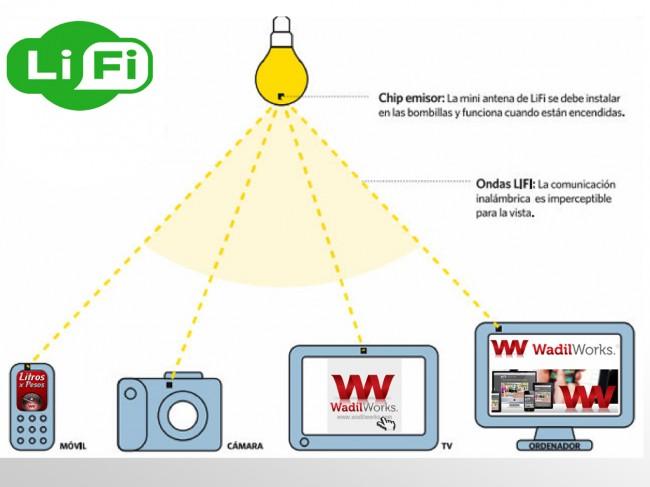 www.wadilworks.com