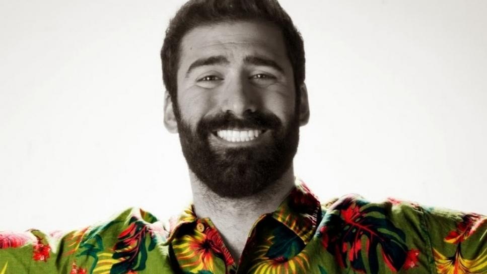 Jorge Cremades: El rey de los videos cortos que sacan risas a medio  internet   Sociedad   BioBioChile