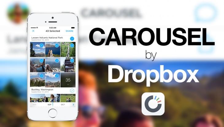 Carousel | Dropbox1