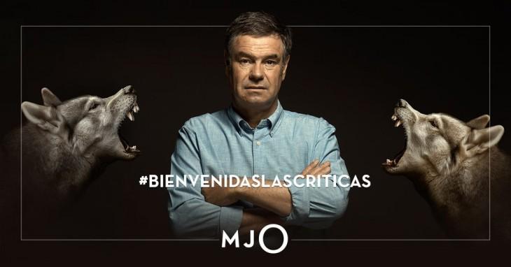 @mjossandon | Twitter