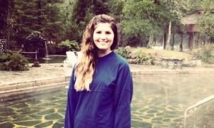 Erica Faith Hagan | Google +