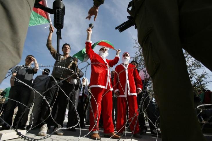 Hazem Bader | AFP