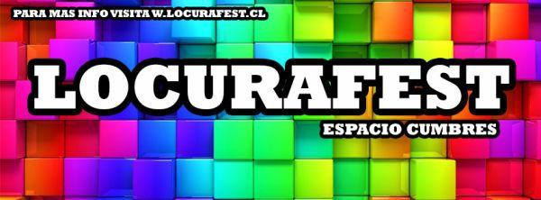 Locurafest