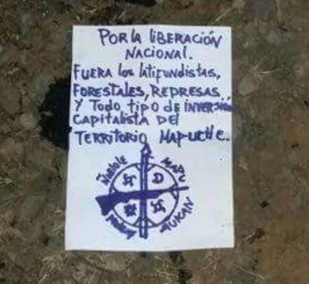 RBB Temuco