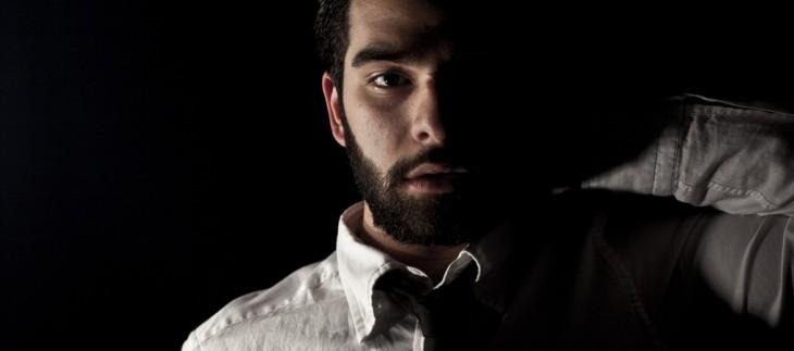 Mustafa Khayat (CC) Flickr