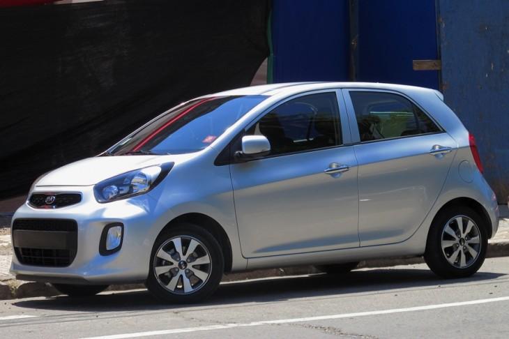 Cuanto Cuesta La Toyota Hilux 2015 | Autos Post