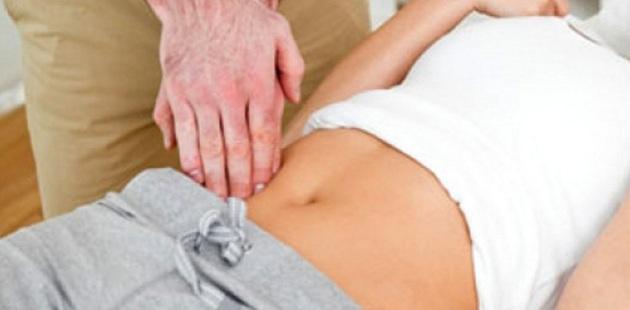 Nuevo estudio sugiere que el apéndice sí tendría una función en el ...