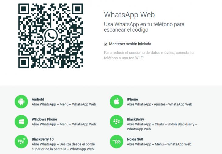 web.whatsapp.com