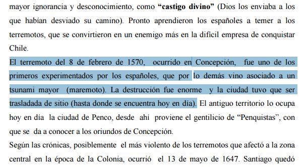www.museohistoriconacional.cl/618/articles-9474_archivo_103.pdf