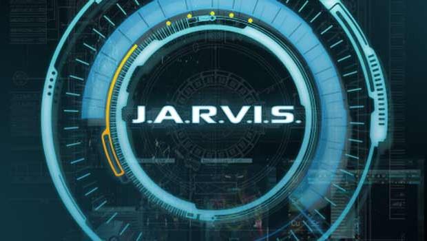 Tony Stark/Iron Man desarrolló un asistente virtual conocido como Jarvis en las historietas de Marvel
