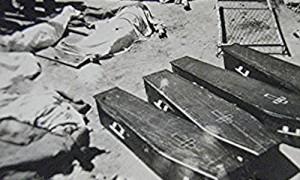 Muertos en Chillán